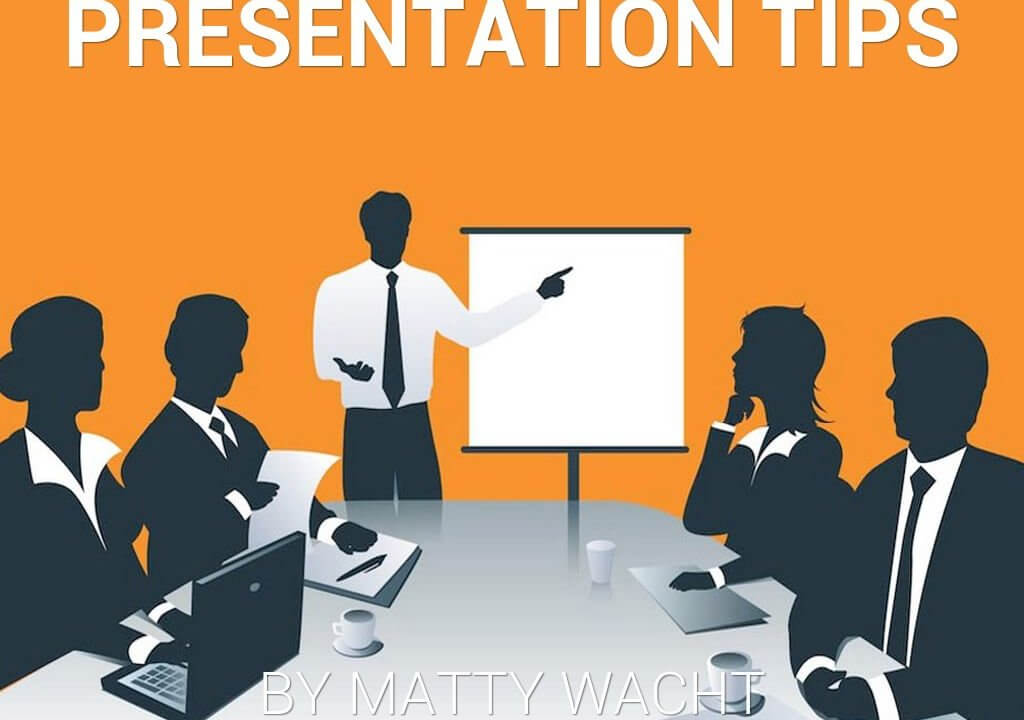 Best Marketing And Sales Presentation Ideas  Tips  Sales Graphics