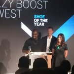 Footwear Achievement Awards Recap: Kanye West Wins Best Shoe & More